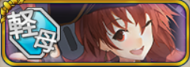 icon_1026.png
