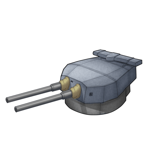 E-Country_15in_Guns_in_twin_mounts.png