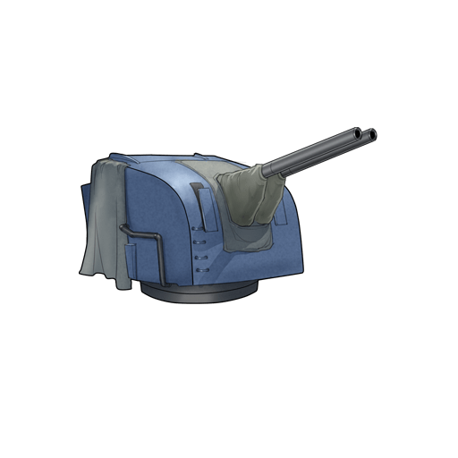 E-Country_4in_Guns_in_twin_mounts.png