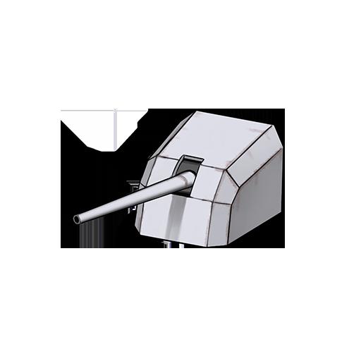 Equip_L_284.png