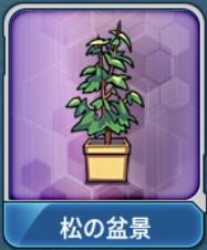 松の盆景.png