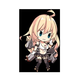 Ship_girl_1039.png
