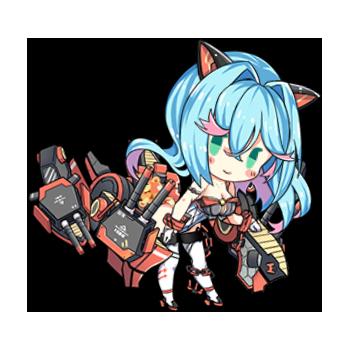 Ship_girl_1110.png
