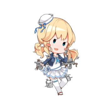Ship_girl_1055.png