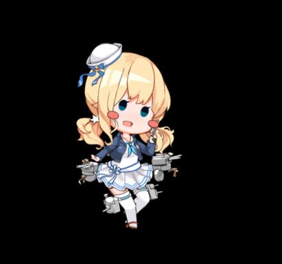 Ship_girl_1055r.png