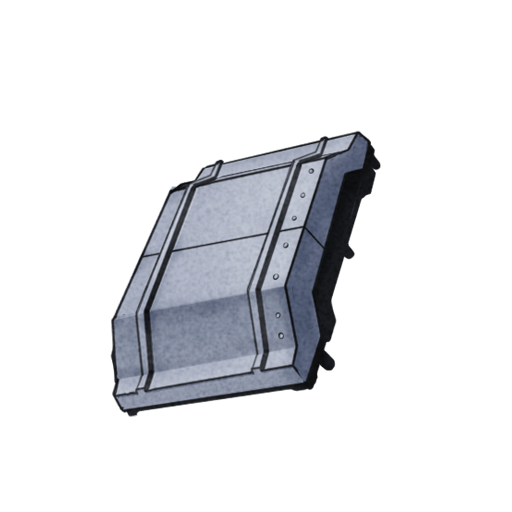 Armor_(L).png