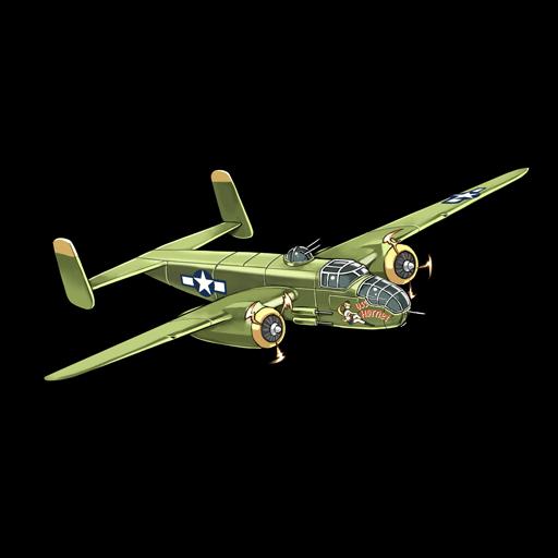B25_(Doolittle_Squadron).png