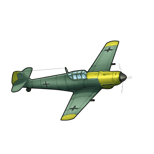BF109T.png