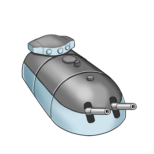 F-Country_20.3cm_Submarine_Guns_in_twin_mounts.png