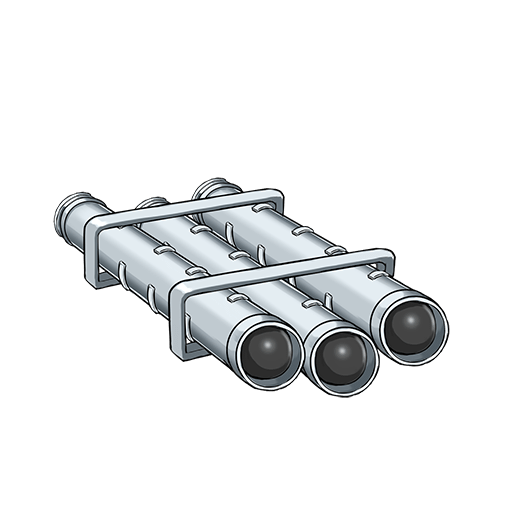 F-Country_Torpedo_Launcher.png