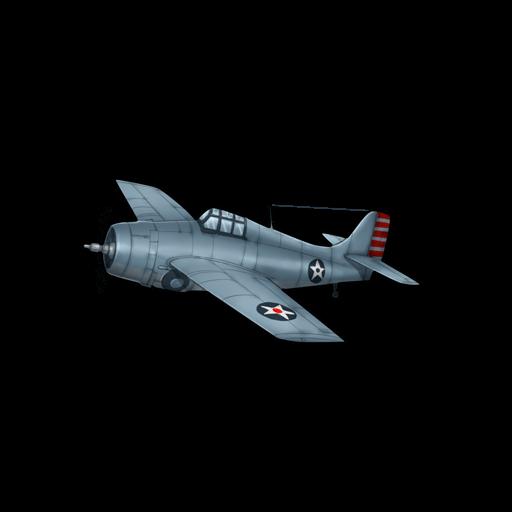 F4F_Wildcat.png