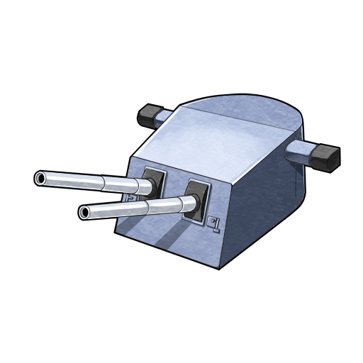 H-Country_15_2cm_Guns_in_twin_mounts.png