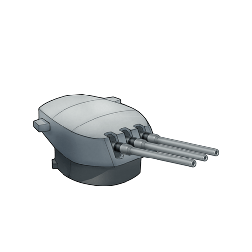 I-Country_305mm_Guns_in_triple_mounts.png