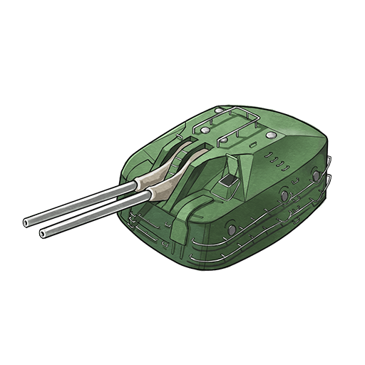 J-Country_10cm_Guns_in_twin_mounts.png