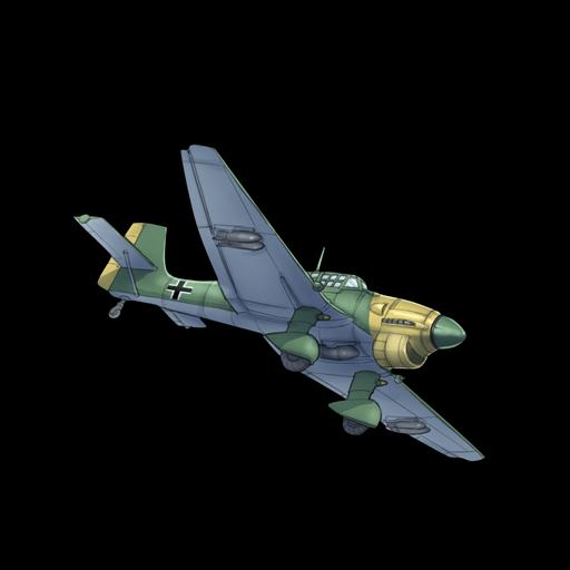 Ju87C_Stuka.png