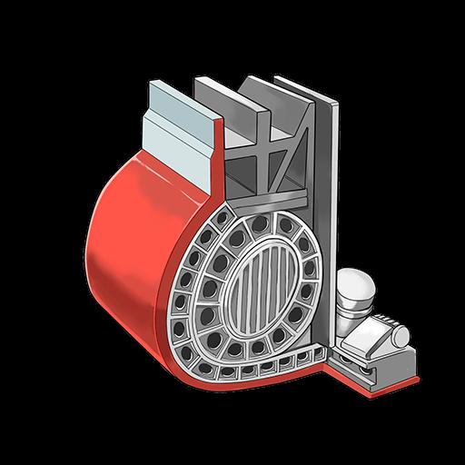Pugliese_Torpedo_Defense_System.png