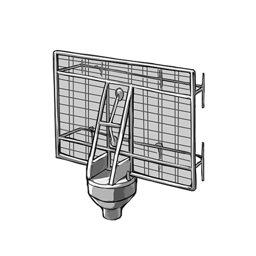 Radar_Warning_System.png