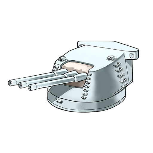 S-Country_180_mm_Guns_in_triple_mounts.png