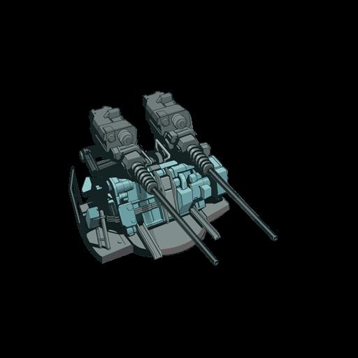 U-Country_2x40mm_Bofors_AA_Guns.png