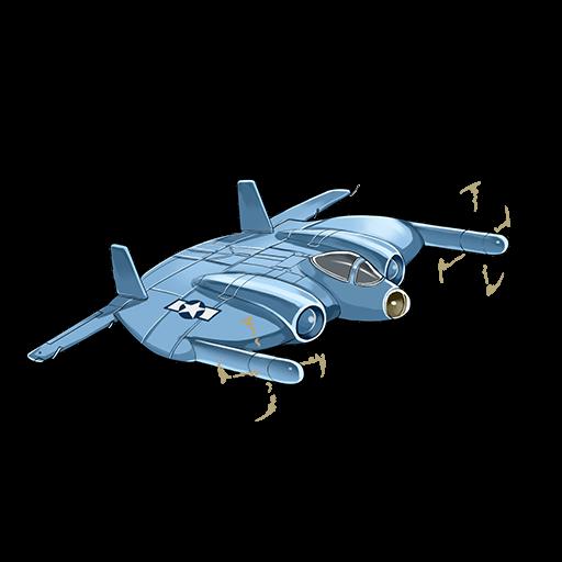 XF5U_Flying_Flapjack.png