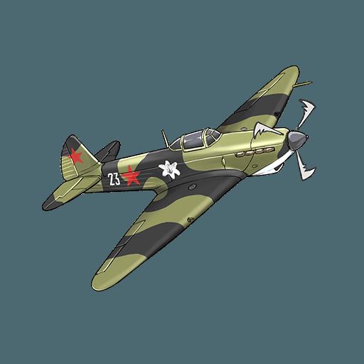 Yak-1B_(Lydia).png