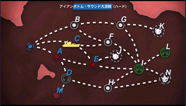 Ex-14 map.png