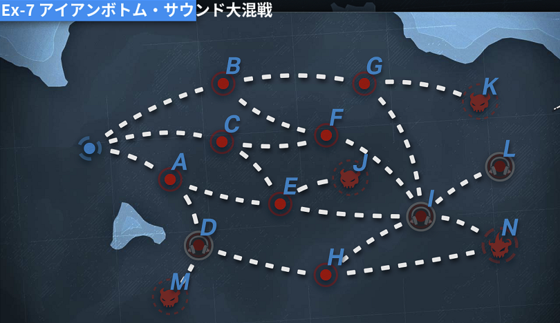 Ex-7 map.PNG