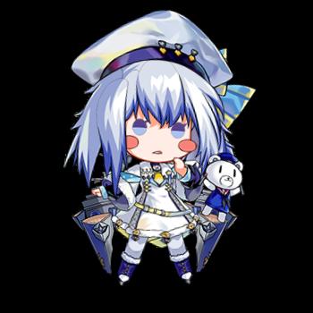 Ship_girl_1323.png
