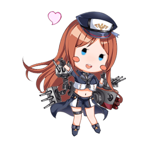 Ship_girl_1049.png