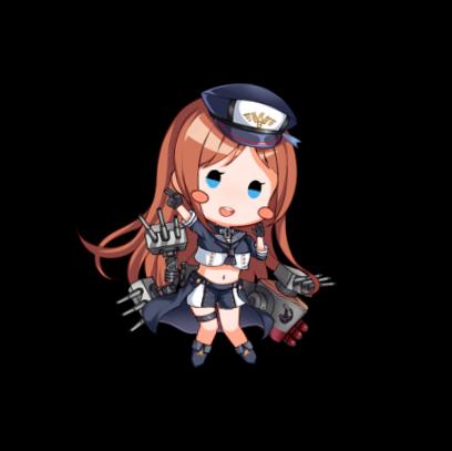Ship_girl_1049r.png