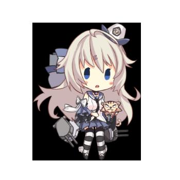 Ship_girl_1136.png