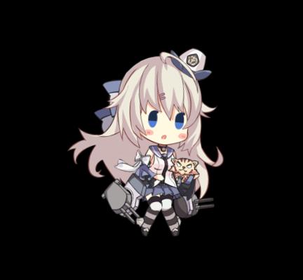 Ship_girl_1136r.png