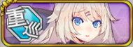 icon_1136.png