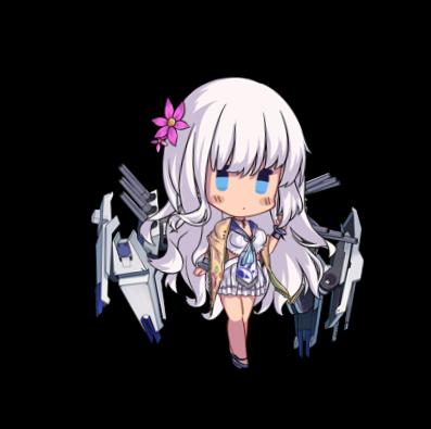 Ship_girl_1207.png