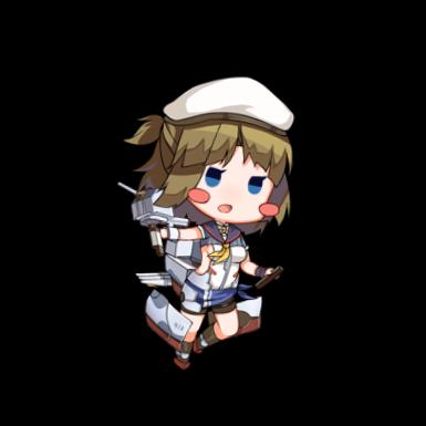 Ship_girl_1279.png