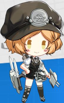 Ship_girl_1094.png