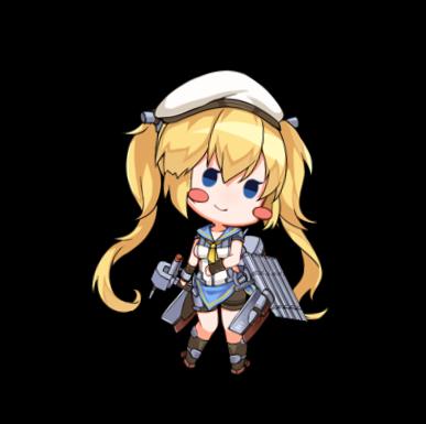 Ship_girl_1280.png