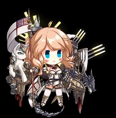 Ship_girl_1380.png