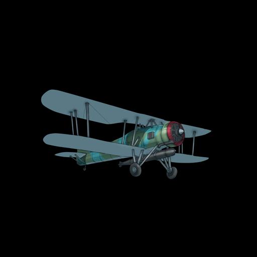 Swordfish.png