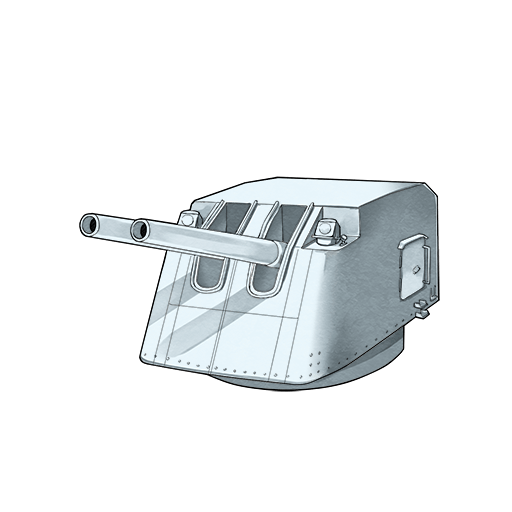 S-Country_13cm_Guns_in_twin_mounts.png