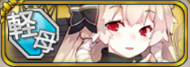 icon_1124.png