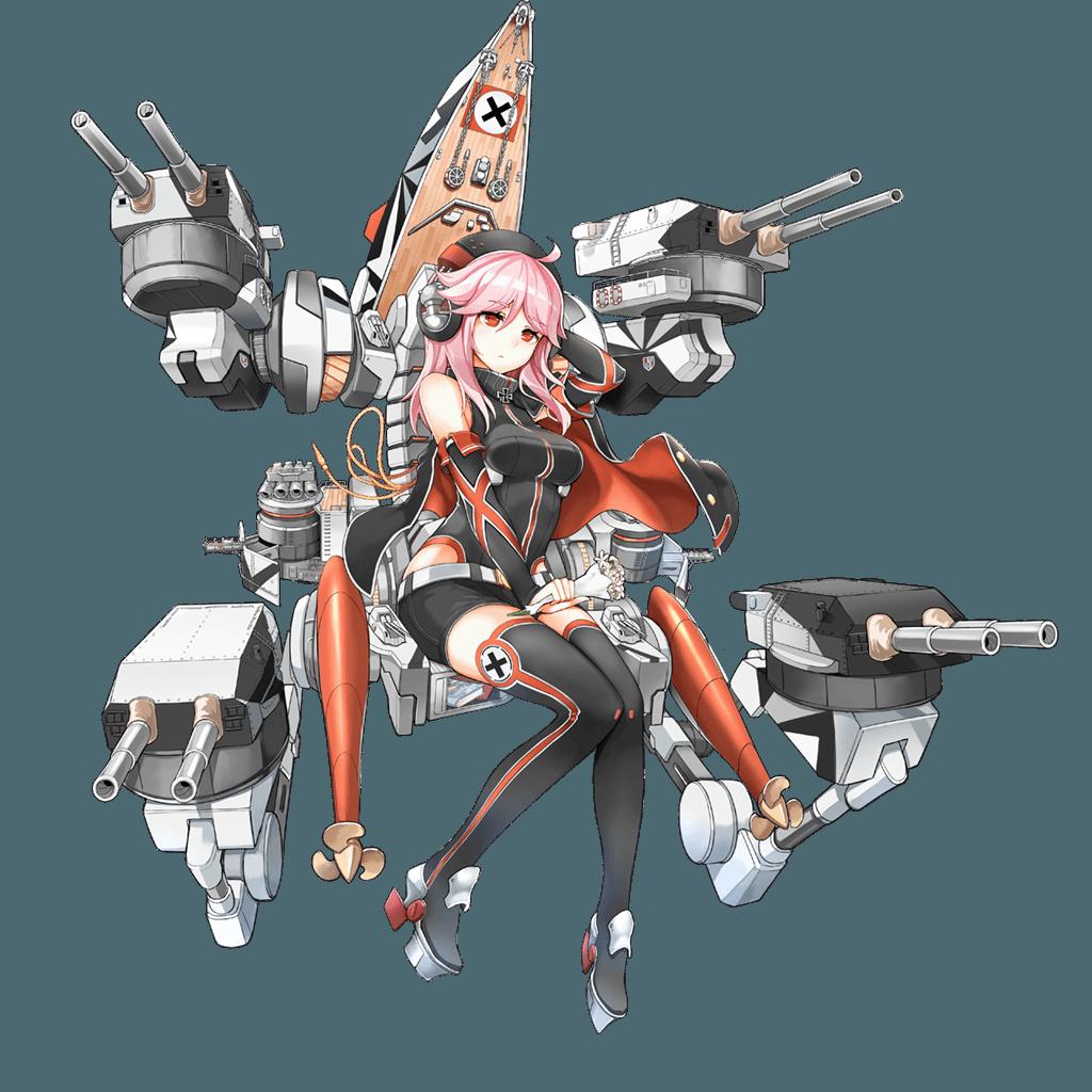 Tirpitz_M1.png