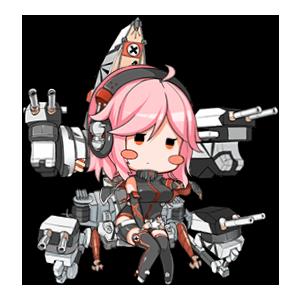 Tirpitz_M1C.png