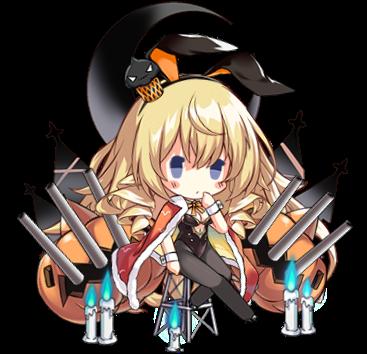 Ship_girl_100_1.png