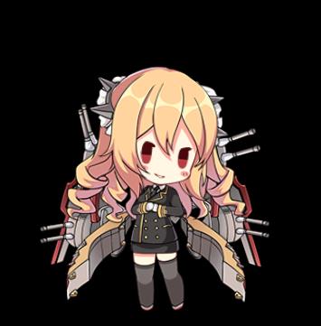 Ship_girl_104_1.png