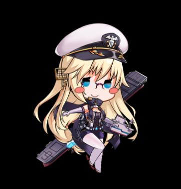 Ship_girl_121_3.png