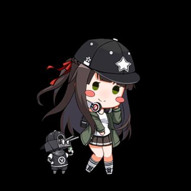 Ship_girl_134_1.png