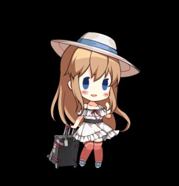 Ship_girl_141_2.png