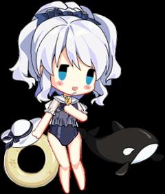 Ship_girl_179_2.png