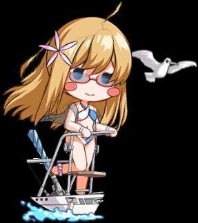 Ship_girl_1_3.png